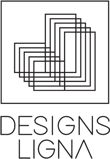Designs Ligna